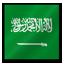 saudi_arabia_64